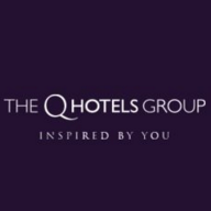 QHotels Coupons