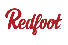 Redfoot Voucher Codes