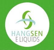 Hangsen E liquids Voucher Codes