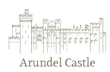 Arundel Castle Voucher Codes