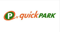 quickpark.ie