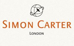 Simon Carter Voucher Codes