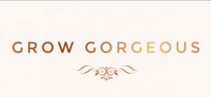 Grow Gorgeous Voucher Codes