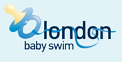 londonbabyswim.co.uk