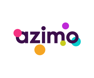 Azimo Voucher Codes