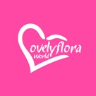 Lovely Flora World Voucher Codes