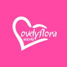 Lovely Flora World Voucher Codes