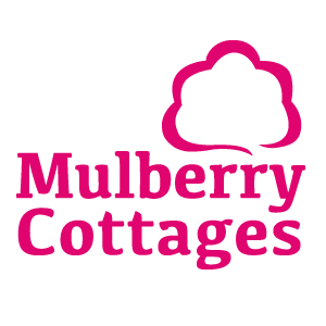 Mulberry Cottages Voucher Codes