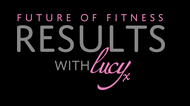 Results With Lucy Voucher Codes