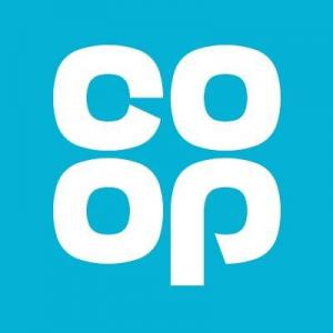 Co-Op Electrical Voucher Codes