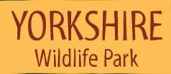 Yorkshire Wildlife Park Voucher Codes