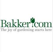 Bakker.com Voucher Codes