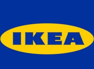 Ikea Voucher Codes