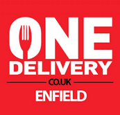 One Delivery Voucher Codes