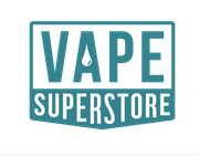 Vape Superstore Coupons