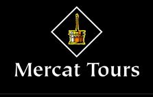 Mercat Tours Voucher Codes