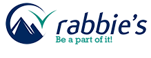 rabbies.com