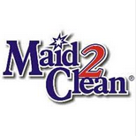 Maid2Clean Voucher Codes