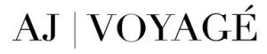 AJ Voyage Voucher Codes