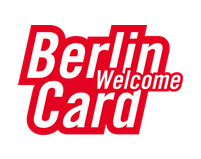 berlin-welcomecard.de