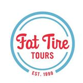 Fat Tire Tours Voucher Codes