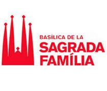 sagradafamilia.org