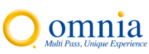 Omnia Card Voucher Codes