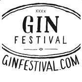 Gin Festival Coupons