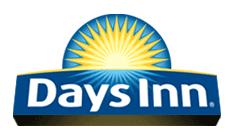 Days Inn Voucher Codes