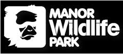Manor Wildlife Park Voucher Codes