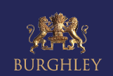 Burghley House Voucher Codes