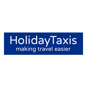 Holiday Taxis Voucher Codes