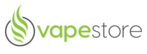vapestore.co.uk