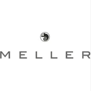 Meller Voucher Codes
