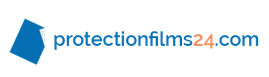 Protectionfilms24 Voucher Codes