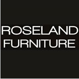 Roseland Furniture Voucher Codes