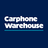 Carphone Warehouse Voucher Codes