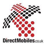 Direct Mobiles Voucher Codes