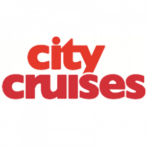 City Cruises Voucher Codes