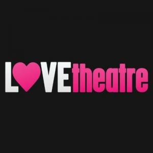 Love Theatre Voucher Codes