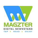 Magzter Voucher Codes