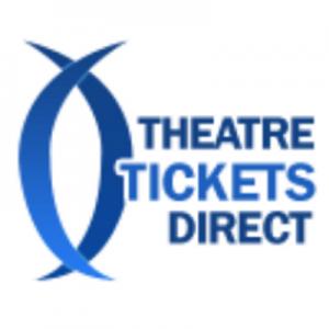 Theatre Tickets Direct Voucher Codes
