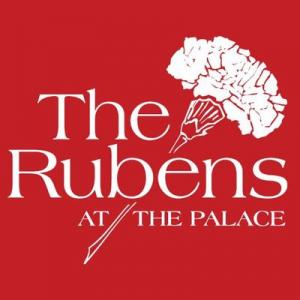 The Rubens at the Palace Voucher Codes