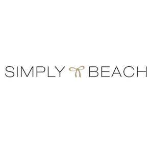 Simply Beach Voucher Codes