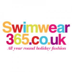 Swimwear365 Voucher Codes