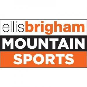 Ellis Brigham Voucher Codes