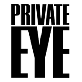 Private Eye Voucher Codes