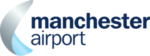 Manchester Airport Parking Voucher Codes