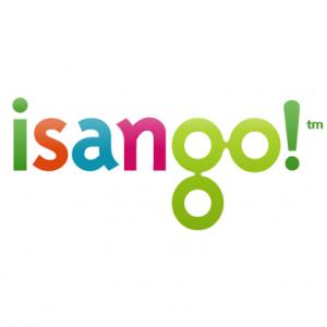 Isango! Voucher Codes
