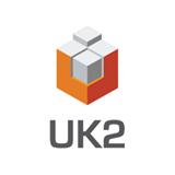 UK2.NET Voucher Codes